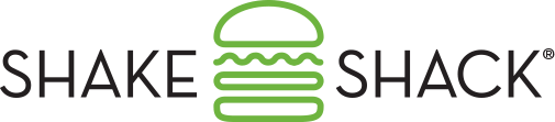 Shake Shack PH | The official website of Shake Shack Philippines | Manila
